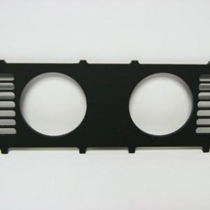 Dual Vent Pod – Product